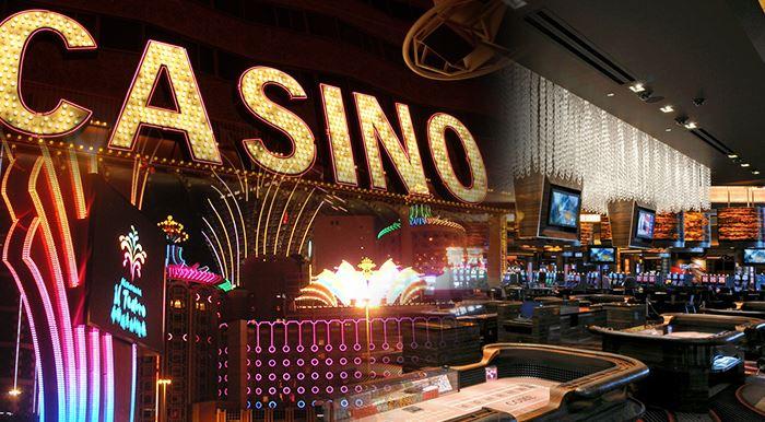 coushatta casino best slots