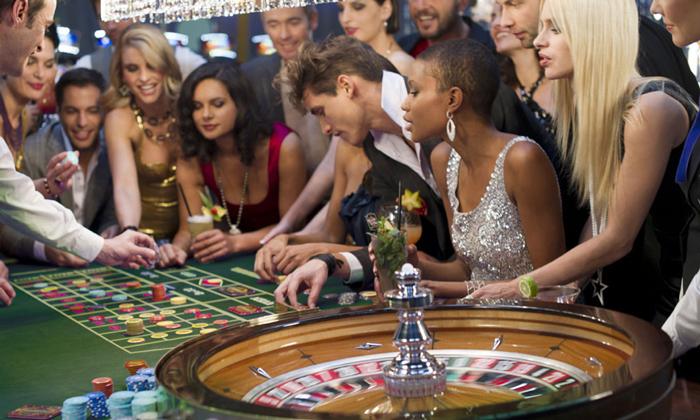 pp casino